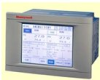 IPC Series Single-or Dual-loop Programmer/Controller -- IPC5000
