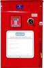 Joslyn Clark Limited Service Fire Pump Controller -- E6B145