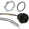 Circular Cable Assemblies -- WM15486-ND -- View Larger Image