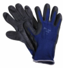 Showa-Best Atlas Ventilus Nylon Coated Gloves -- GLV340