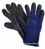 Showa-Best Atlas Ventilus Nylon Coated Gloves -- GLV340 -Image
