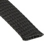 Spiral Wrap, Expandable Sleeving -- VERSAFLEX-3/4-0-SP-01-ND -Image