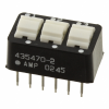 DIP Switches -- 450-1875-ND - Image
