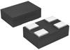 Diodes - RF -- BAT6207L4E6327XTTR-ND -Image