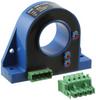 Current Sensors -- 398-1099-ND - Image