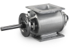 Rotary Valves: Feeding and Metering -- Mini 19 Series