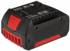 Bosch 18V3Ah Battery Pack for BOS-1830 (Round) -- BOS-1830