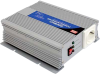 DC to AC (Power) Inverters -- 1866-5021-ND - Image