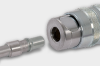 Compressed Air Coupling -- ADS -Image