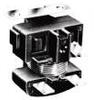 3CR Motor Protector -- 3CR Series -Image