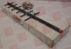 LAIRD TECHNOLOGIES YB8966 ( ANTENNA 896-970MHZ 9DB 6 ELEMENT YAGI ) -Image