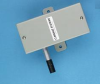 MAMAC SYSTEMS HU-227-2-MA-17 ( OUTSIDE AIR HUMIDITY/TEMPERATURE +/- 2% RH ACCURACY WITH 4-20 MA OUTPUT WITH 20,000 OHM NTC THERMISTOR ) -Image
