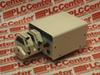 COLE PARMER 7554-80 ( PUMP MASTERFLEX L/S FIXED SPEED W/HEAD 115V 60HZ ) -Image