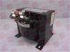 ALLEN BRADLEY 1497-N8 ( TRANSFORMER CONTROL CIRCUIT 250VA 240/480V 50/60HZ ) -- View Larger Image