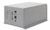 Industrial Node Chassis -- IRC-306 - Image