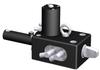 Hydraulic Operated Locking Device -- LM 20