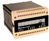 WCS Interface Module -- WCS-IS310