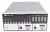 Optical Power Meter -- Keysight Agilent HP 8152A