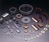 Neodymium NEOMAX® Permanent Magnet -- NMX-48BH