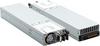 650-850W Power Supply, 48V DC Input -- DS650/850DC Series