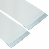 Flat Flex Ribbon Jumpers, Cables -- 0151660548-ND -Image