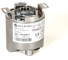 EtherNet/IP Encoder -- 842E-MIP5BA