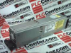POWER SUPPLY 502WATT FOR PC -- DPS500CB