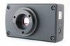Lu Series USB 2.0 Camera -- Lu165C