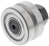 Bearing Units - Accessories -- 133995