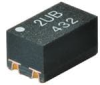 Solid State Relays - PCB Mount -- G3VM-21UV11(TR05) -Image
