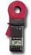 AEMC Clamp on Ground Resistance Tester (Lease) -- AEMC-3731