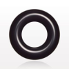O-Ring, Black, AS-006 -- 13031 -- View Larger Image