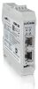 OPC UA Server Gateway for Siemens SINUMERIK 840D Controllers -- uaGate 840D