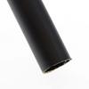 Heat Shrink Tubing -- 3M161619-ND -Image