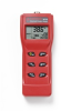 WT-50 Dissolved Oxygen Water Quality Meter -- FL3475053