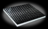 Sandwich Foam Carbon Fiber Sheet -- WCC-SND0201132