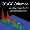 Stabilwax®Secondary Columns for GCxGC