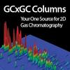 Rxi®-XLB Secondary Columns for GCxGC