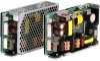 POWER SUPPLY; INTERNAL; MEDICAL GRADE; SWITCHING; 30W; 5VDC; 6 AMP -- 70161064