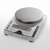 Portable Balance -- PL802-S