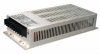 BAP Railway Series Single Output Power Supply -- BAP200R - Image