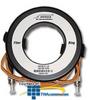 AFL Fiber Ring - Multimode with ST & SC Connectors.. -- FR1-M6-150 - Image