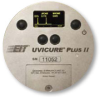 EIT Uvicure Plus II UVV High Power Radiometer -- PLUS2VHU