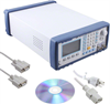 Function Generator, DDS -- BK4078-ND -Image