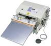 Vacuum Impulse Sealer -- V-402