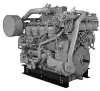 Land Mechanical Drilling Engines 3508 -- 18448184