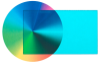 Ruby Acrylic Laser Window
