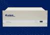 MF-TDMA Modem -- SkyWAN IDU 7000