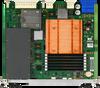 10G ATCA Server Blade -- ATCA7367