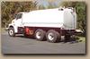 Fuel Tank -- DOT 306/406